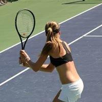 Tennisclub Menziken