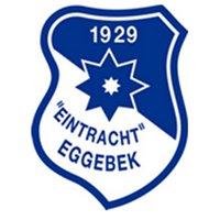 """TSV """"Eintracht"""" Eggebek e.V."""