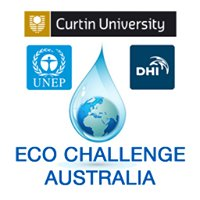 Global Challenges by Curtin University