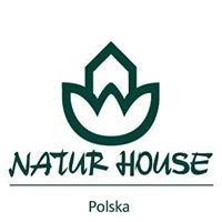 Naturhouse Toruń Kościuszki