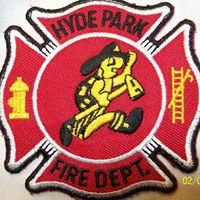 Hyde Park Volunteer Fire Department