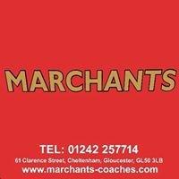Marchant's
