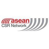 ASEAN CSR Network