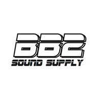 BB2 Sound Supply