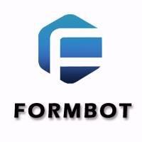 Formbot 3D Printer