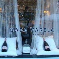 Grupo Varela - Casa Varela