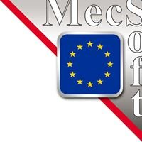 Mecsoft Europe
