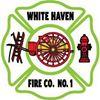 White Haven Fire Company #1