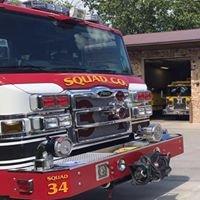 Summit Station Fire Company