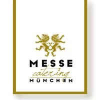 Messecatering München