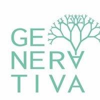 Generativa - Laboratorio per esperienze evolutive