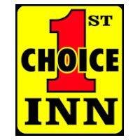 1st Choice Inn