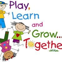 Birr Parent and Toddler group
