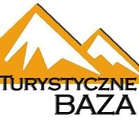 Sklep Turystyczny Baza Toruń