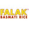 Falak Basmati Rice