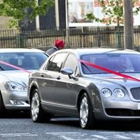 S&M Executive Car Hire