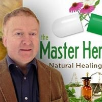 The Master Herbalist Clinic.