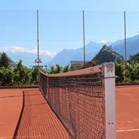 Tennis Club Gravelone
