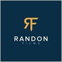 Randon Films