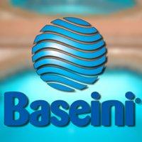 Baseini LV