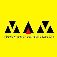 M.A.M Foundation of Contemporary Art