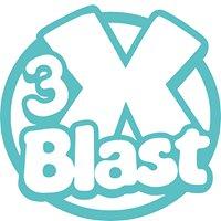 3xBlast