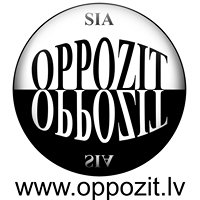 Autokondicionieris.lv