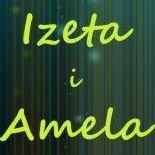 Oriflame konsultanti Izeta i Amela