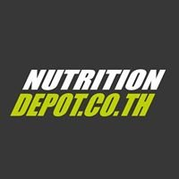 Nutrition Depot Co., Ltd.