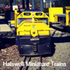 Halswell Miniature Trains (C.S.M.E.E.)