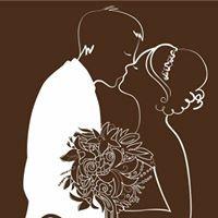 Kāzu salons Dina/Свадебный салон/Bridal Shop