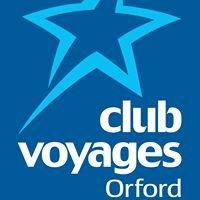 Club Voyages Orford