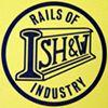 Redford Model Railroad Club