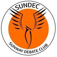 Sunway Debate Club - Sundec