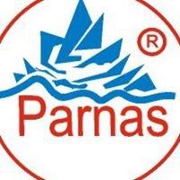 Kompanija Parnas PRO