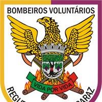 Associação Humanitária - Bombeiros Voluntários de Reguengos de Monsaraz