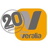 Grupo Veralia