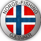 Norge-Fishing