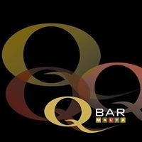 Q Bar & Restaurant Malta