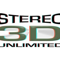 Stereo3D Unlimited Inc.
