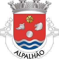 Freguesia de Alpalhão