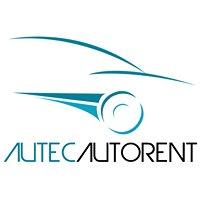 Autec Autorent