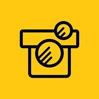 Momentbox.lv - Foto automāta noma pasākumiem