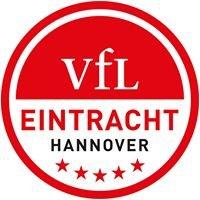 VfL Eintracht Hannover