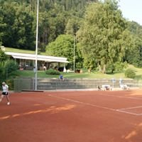 Tennisclub Dätwyler