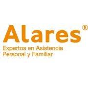 Alares
