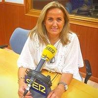 Ana Romero Estilistas Albacete