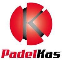 Padel Kas