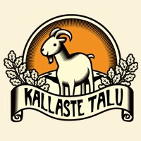 Kallaste Talu - Turismitalu & Holiday Resort