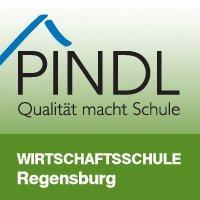 Private Wirtschaftsschule PINDL Regensburg